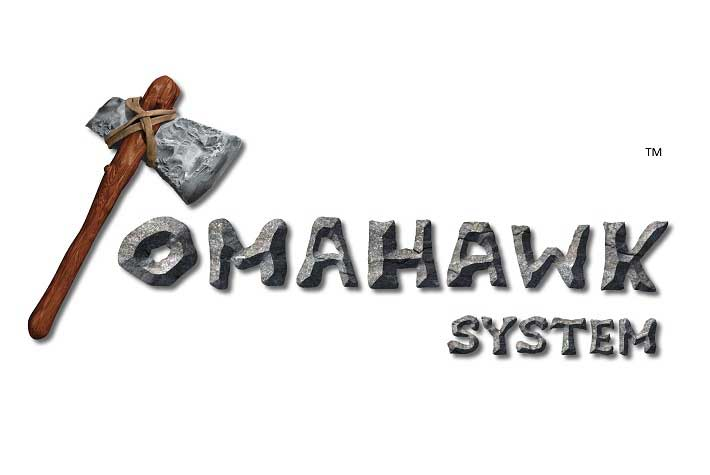 Tomahawk System: New Technology for Aging Water Mains